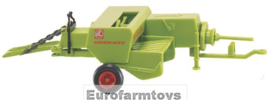 W88840 Claas Markant
