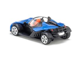 S01436 KTM x-bow GT