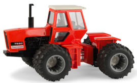 B16316 Allis Chalmers 7580 4WD