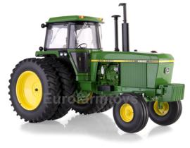 E45464 JD  4840 2WD Elite #3