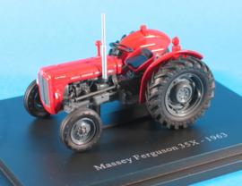 HG93009 MF 35X - 1963