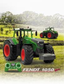 JA42375 Fendt 1050 2,4 GHz control