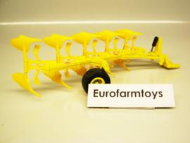 S02051RYX Rumpstadt ploeg geel