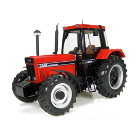 UH4159 Case IH 1455XL 2nd 1986