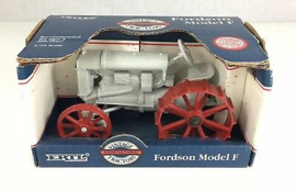 E00301 Fordson F