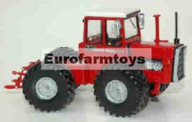 B42105 Massey Ferguson 1505