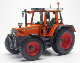 WT1111 MB Fendt Favorit 509c Kommunal