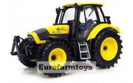 UH6066X Deutz TTV1130  Agroton