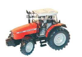 B40511 Massey Ferguson 6290