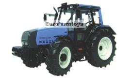 UH2847 Valtra Mezzo Hi-Tech 6850