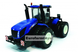 B42629 New Holland T9.390