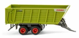W38199 Claas Cargos ladewagen
