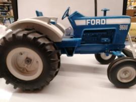 Ford 9600 NOB