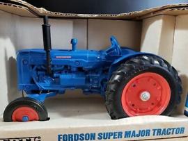 E00859 Fordson Major Super