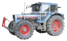 O07665X Eicher 3145 Turbo