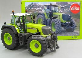 Fendt 930 Rotomag