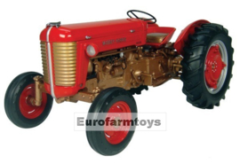 UH4143 Massey Harris 50