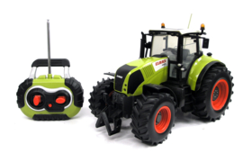 EP95950 Claas Axion 870 2,4 GHz RC