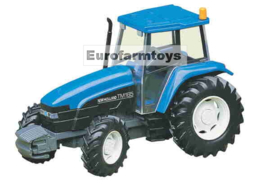 B40522 New Holland TM165