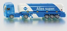 S01626 Vrachtwagen