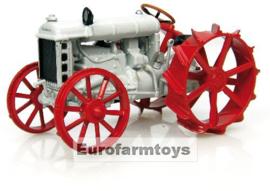 UH6062X Fordson F 1917