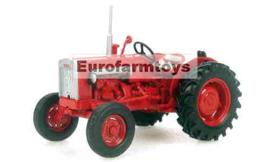 UH6034 Zetor Super 50