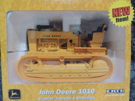 E15384 JD 1010 Crawler