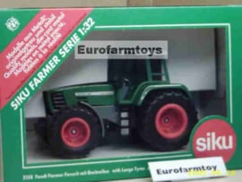 S03158X Fendt 926 Vario brede band