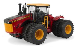 B16277 Versatile 610 4WD