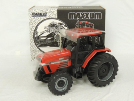 E00680 CIH 5250 Maxxum