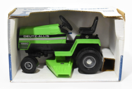 JLE412C Deutz-Allis Lawn & Garden Tractor