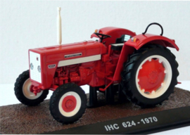 JP28 IHC 624 1970