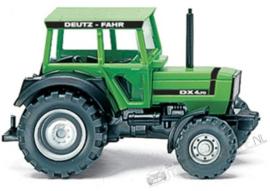 W38601 Deutz Fahr DX 4.70
