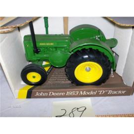 E05596DO D rubber '96