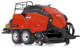 W77819 Kuhn LSB 1290 iD