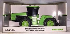 B00256 Steiger Cougar 1000