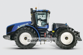 S01983X New Holland T9.560