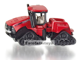 S01324 Case IH Quadtrac 600