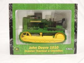 E15191 JD 1010 Crawler