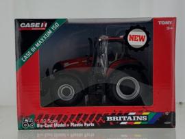 B43291 CaseIH Maxxum 150