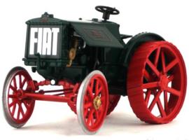 """REP013 Fiat 702 """"first fiat tractors"""""""