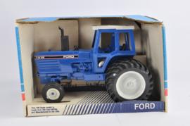 JLE89NDM  Ford TW-25