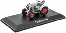 HL48 Fendt F22 1939