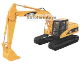 C55096 CAT 302C L