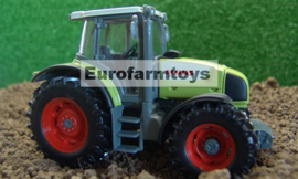UH2223 Claas Ares 836RZ