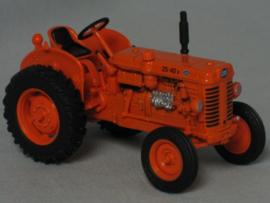 HG93036 OM 35/40R - 1952