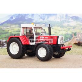 MO20841 Steyr Turbo 8180