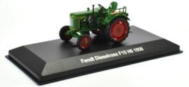HL05 Fendt Dieselross F16 H6 1956
