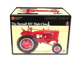 E14275 IHCP #20 Farmall MV '03