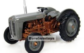 UH6071X Massey Ferguson FE35
